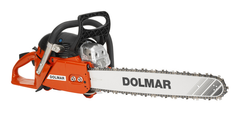 Chainsaw Rental Texas City TX