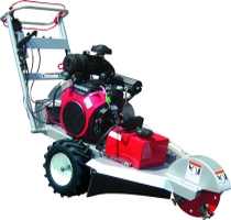 Stump Grinder Rental Alvin TX