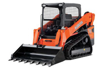 Bobcat Rental Galveston TX