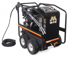 Pressure Washer Rental Galveston TX