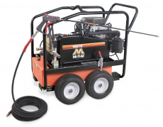 Pressure Washer Rental Pearland TX