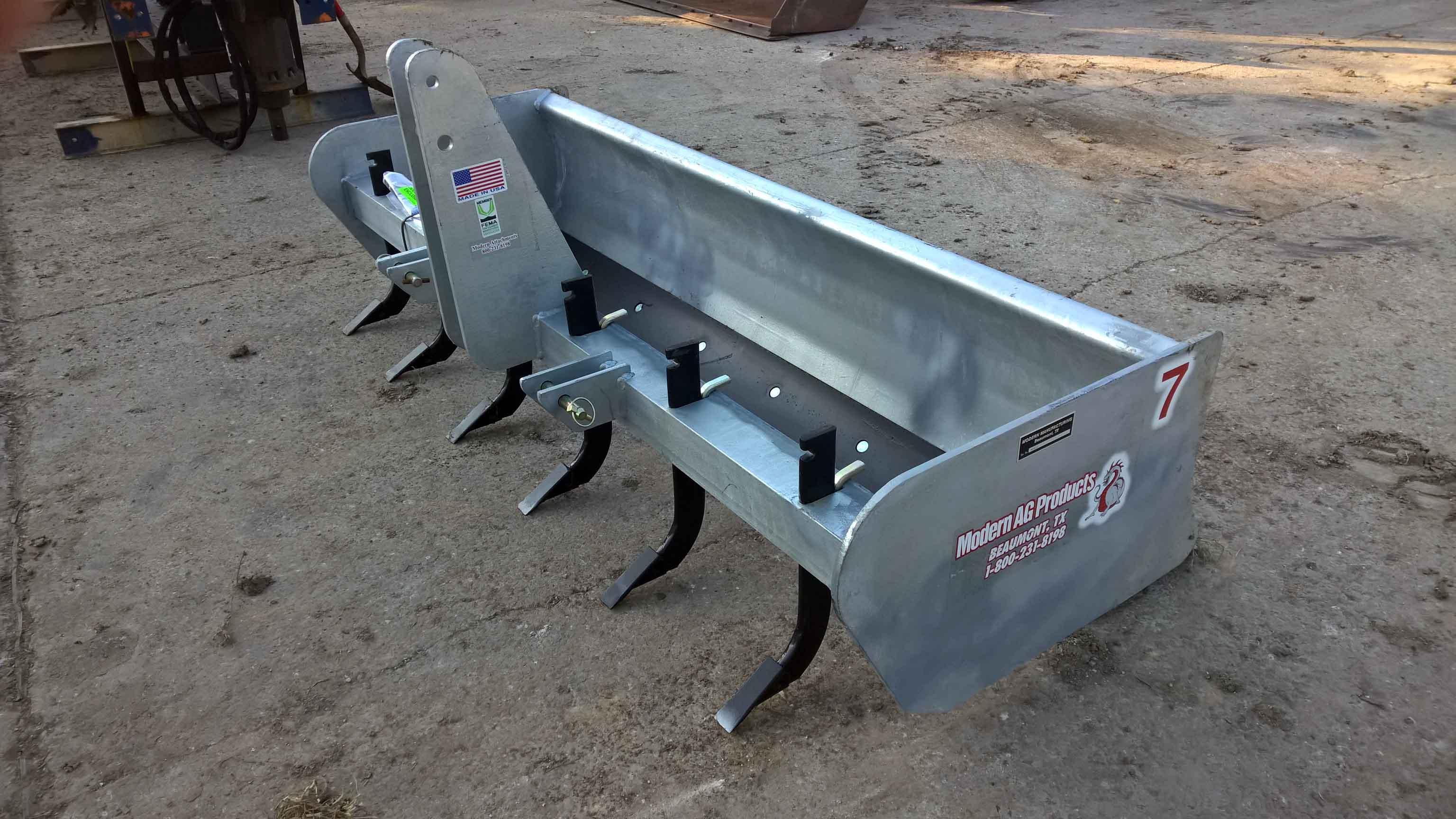 kubota box blade attachments  kubota  free engine image